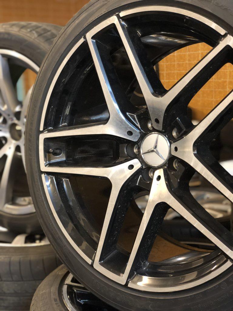 Mercedes_Benz_felgen_kaufen_Helmstedt