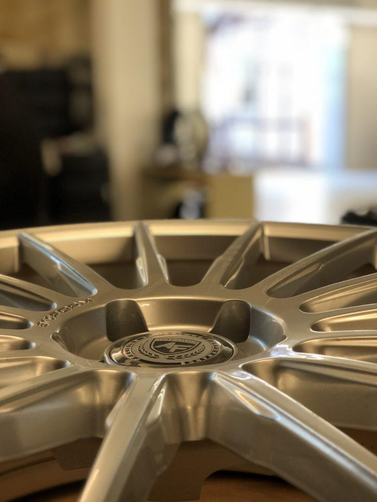 Lamborghini_felgen_kaufen_Helmstedt